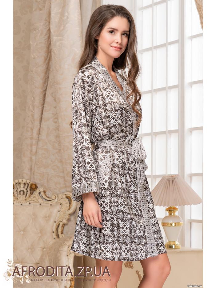 b2fe4e0cab4d6 Купить халат и подарить его можно по любому поводу: на день рождения, в  честь 8 марта, Нового года и т.п.