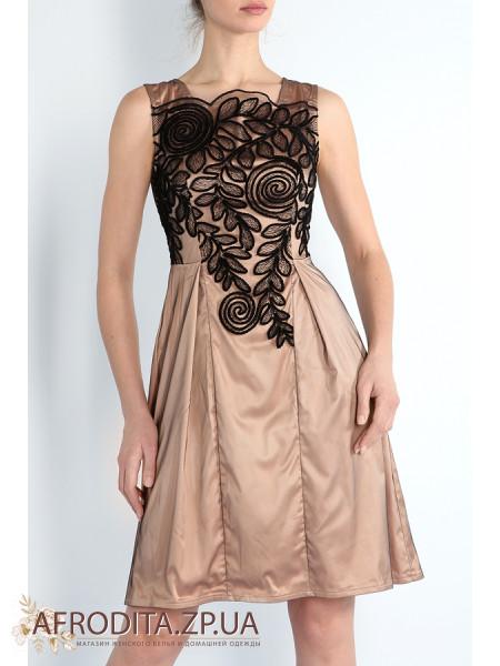 Платье Bona Dea 1206