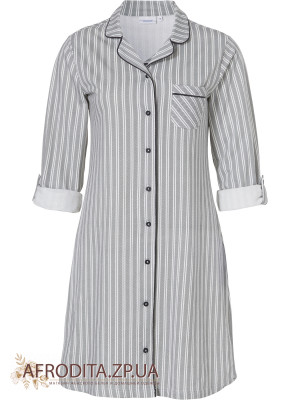 """Рубашка """"Pastunette"""" 1072-355-6"""