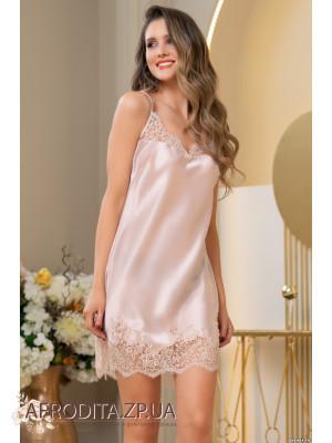 """Женская сорочка """"Милинда"""" 3721"""