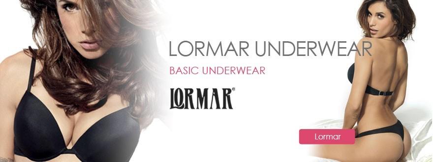Комплекты белья Leilieve и Lormar — доступная роскошь